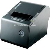 Hugin 80160iin-s Termal Yazıcı Seri Portlu