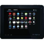 "Stormax Smx-t1002 Cortex A10 1 Gb 8 Gb 10.1"" Android 4.1 Siyah"