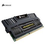 Corsair Cmz8gx3m1a1600c9 1*8gb, Ddr3 1600mhz, Cl9