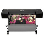 "HP Q6721b Designjet Z3200ps 44"" Printer"
