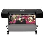 """HP Q6721b Designjet Z3200ps 44"""" Printer"""
