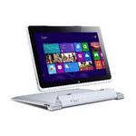 """Acer Iconia W511p Z2760 10.1"""" 2gb 64gb Ssd 3g W8"""