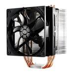 Cooler Master Rr-h412-20pk-r1 Cm Hyper 412 Pwm Intel 2011/1366/1156/1155/775 Amd Fm1/am Se