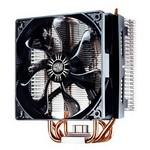 Cooler Master Rr-t4-18pk-r1 Cm  Intel 2011/1366/1156/1155/775 Amd Fm1/am Serisi Uyuml