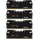 Kingston Hyperx T3 Beast 32gb (4x8gb) 1600mhz