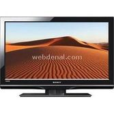 "Axen 22"" V1 Fullhd Led Tv"