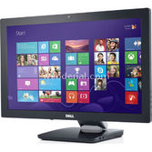 DELL S2340T 23Multi-touch MonFull HD1920x1080