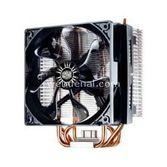 Cooler Master Rr-t4-18pk-r1 Cm  Intel 2011/1366/1156/1155/775 Amd Fm1/am Serisi Uyumlu Cpu