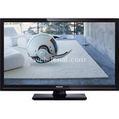 Philips 19PFL2908H resimi