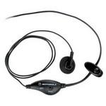 Motorola Ntn8870dr Mikrofonlu Pmr Kulaklık