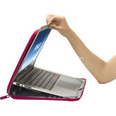 Asus Ultracase Sleeve 13 Inch Kirmizi