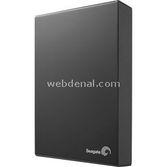 "Seagate Stbv4000200 Expansion Desktop 4tb 3.5"" Usb3.0/2.0 Taşınabilir Disk"