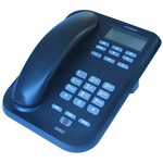 Karel Nt-11a-sıyah Kablolu Masaüstü Telefon Caller Id Handsfree Siyah