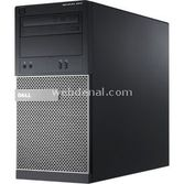 Dell Optiplex 3010mt I5-3470 1x4 Gb 500 Gb Freedos