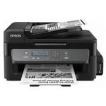 Epson M200 Yazı,foto,tar,orjinal Tanklı Sistem