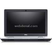 "Dell L016330104e E6330 I5-3340m 4 Gb 750 Gb 13.3"" Win 8"