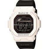 Casio Blx-5600-1bdr