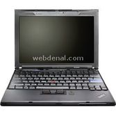 "Lenovo X200s-7470v9y Su9600 4 Gb 160 Gb 12.1"" Win 7 Basic"
