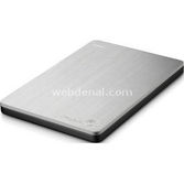 seagate-stcd500204-slim-500gb-2-5-usb3-0-2-0-tasin
