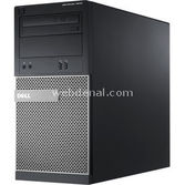 Dell Pc Optiplex 3010mt I5-3470 1x4g 500g W8pro