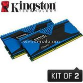 Kingston Kingston Hyperx T2 Predator 16gb (2x8gb) 2133mhz