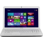 Toshiba Satellite C855-26h 2020m 4 Gb 750 Gb 15.6'' Win 8