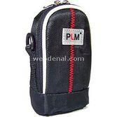 PLM Sm632a, Siyah Camera Taşima Çantasi