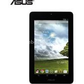 "Asus Me172v-1b085a Wm8950 1 Gb 8 Gb 7"" Android 4.1"