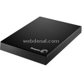 seagate-expansion-500gb-stbx500200