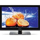 Sunny Sn022l 22inch Full Hd V1 Avi Led Tv