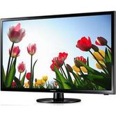 Samsung 32f4000 Hd Usb Led Tv