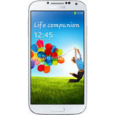 Samsung I9500 Galaxy S4 Beyaz