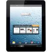 "Artes Q812 Quad 1.2 Ghz 2 Gb 16 Gb 8"" Android 4.1"