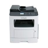 Lexmark Mx310dn Lazer Yazici/tarayici/fotokopi/faks