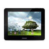 "Piranha Quattro Tab A31 Quad Core 2 Gb 8 Gb  9.7"" Android 4.1"
