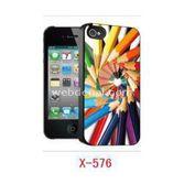i-techgear-x-576-iphone4-4s-uyumlu-uc-boyutlu-3d-a