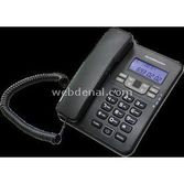 Goldmaster Dt 2005 Sabit Telefon
