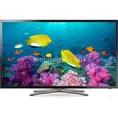 Samsung 32f5570 32 Led Tv 82cm (full Hd)