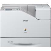 Epson Workforce Al-c500dn  Mono Mfp