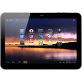 "Artes Q1003 Arm Cortex A9 2 Gb 16 Gb 10.1"" Android 4.1 Siyah"
