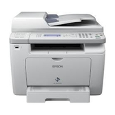 Epson Workforce Al-mx200dnf Mono Mfp Fax/scan/copy