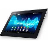 """Sony Xperia Sgpt121tr Nvidia® Tegra® 3  1 Gb 32 Gb 9.4"""" Android"""