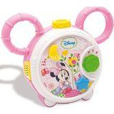 Clementoni Disney Baby Minnie Mouse Projektör 8005125143832