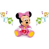 Clementoni Disney Baby Minnie Mouse Hareketli Bebek 8005125149186