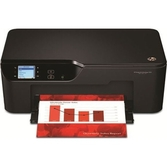 HP Deskjet 3525a Cz275c  Yazıcı/tarayıcı/fotokopi