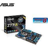 Asus Z77-a Ddr3 1600mhz S+v+gl 16x 1155p