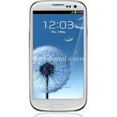Samsung I9300 Galaxy S3 16gb Beyaz Distribütör Garantili