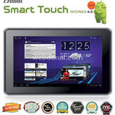 Ezcool Tb 9 Smart Touch 8gb And4 512mb Hdmi Beyaz Tablet + 4 Lü Hedi̇ye Paketi̇
