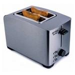 Arnica Aa 171n Kıtır Mini Ekmek Kızartma Makinesi