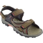 Regatta Ad-flux  Sandalet